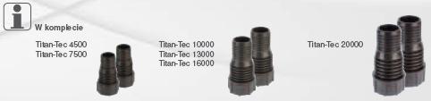 Titan-Tec 3