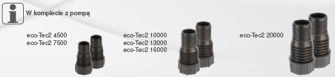 eco-Tec2
