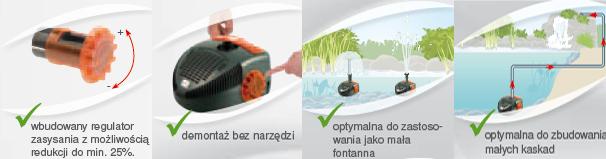 system-N 4