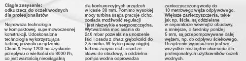 odkurzacz3