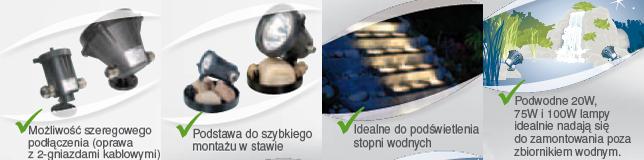 serii Tec-Design