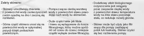 skimery 2